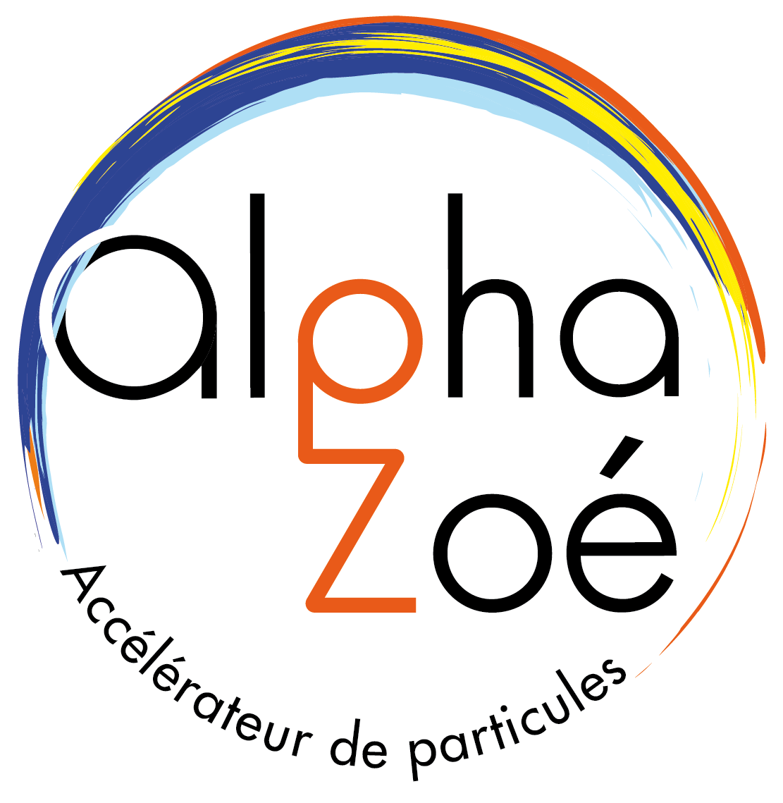 Alphazoé